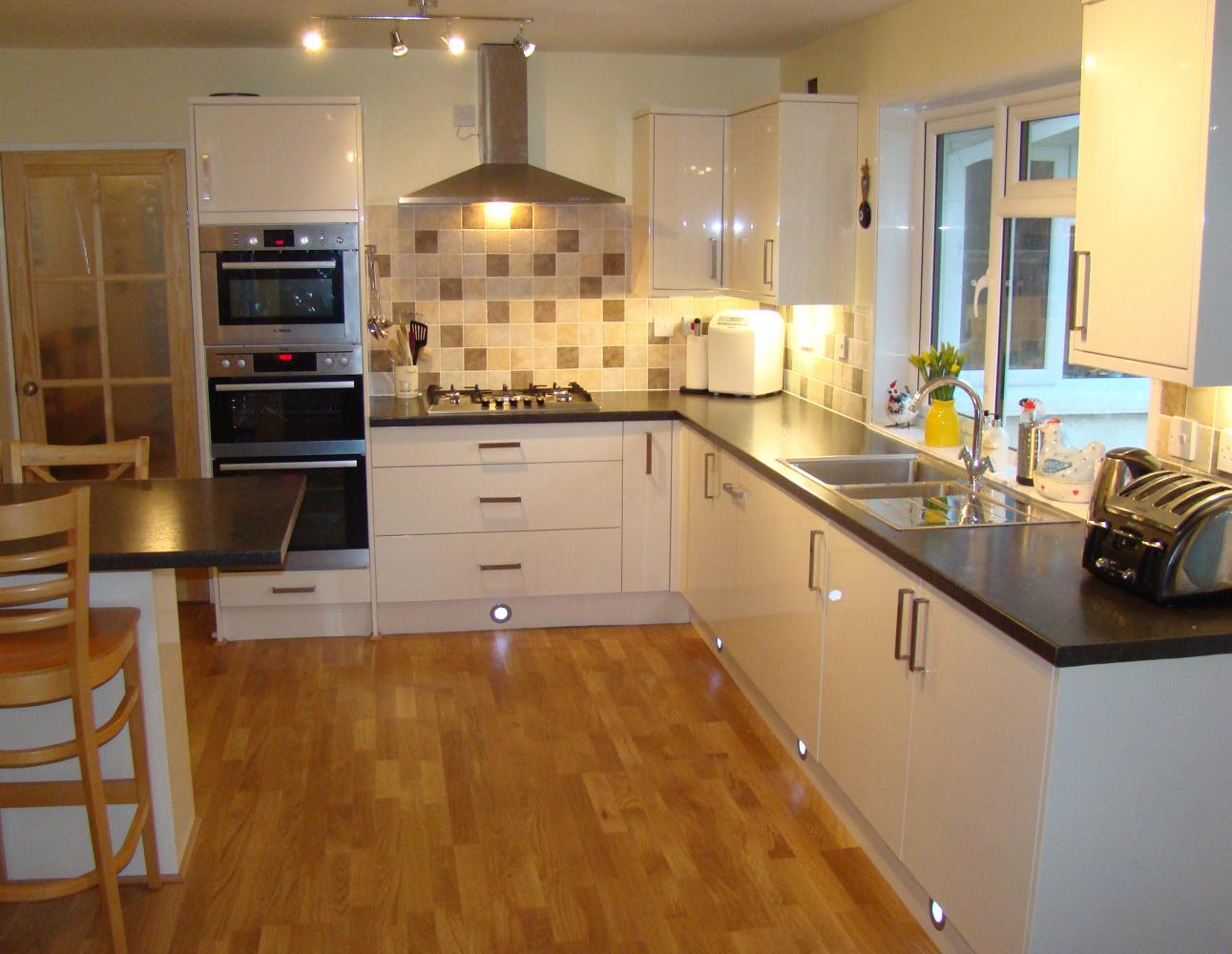 Magnificent welcome to radford plumbing kitchen and bathroom fitting we have over  1291 x 1000 · 127 kB · jpeg